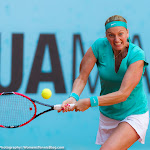 Petra Kvitova - Mutua Madrid Open 2015 -DSC_6971.jpg