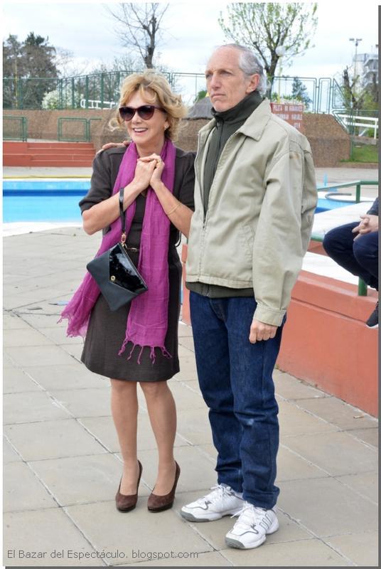 Solita y Boy 2.jpg