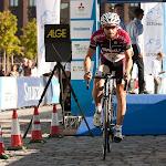 2013.05.30 Tour of Estonia, avaetapp Viimsis ja Tallinna vanalinnas - AS20130530TOEVL_038S.jpg