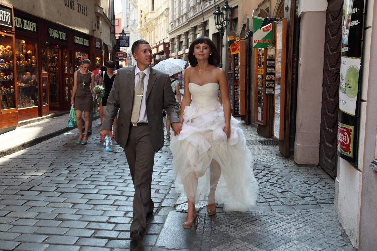 dillards reception dresses dillards wedding dress Dillards Reception Dresses 64