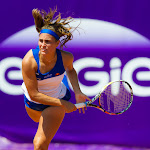 Monica Puig - Internationaux de Strasbourg 2015 -DSC_1183.jpg