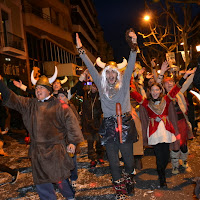 Rua de Carnestoltes  1-03-14 - DSC_0498.JPG