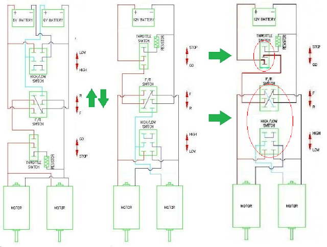 Harness%252520Flip%252520R2 diagrams 656877 xuv 850d wiring diagram john deere gator john deere gator 4x2 wiring harness at reclaimingppi.co