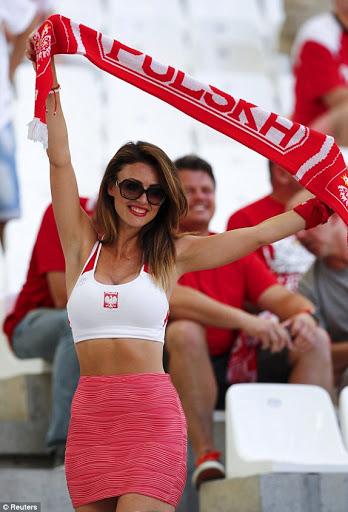Poland%2Bgirls%2B2.JPG