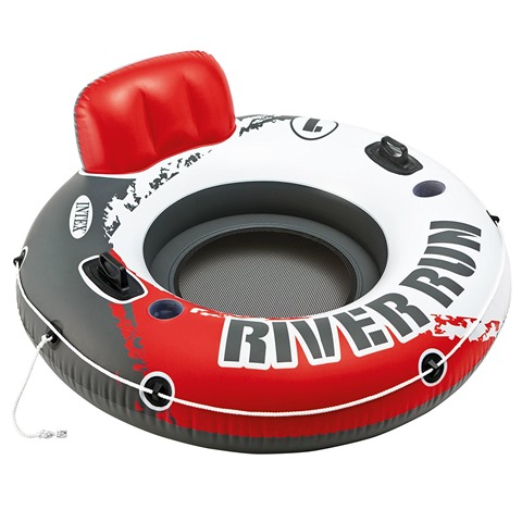 river float