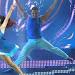 DVD-Acacio-Forro_em_Sampa-18fev12 (113).JPG