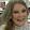 Kimberly S's profile photo