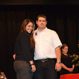 LPN Nurse Pinning Ceremony 2013 - DSC_1397.JPG