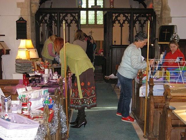 Advent Fair 2007 - 3836688510233_0_BG.jpg