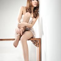 LiGui 2014.09.03 网络丽人 Model 可馨 [32P] 000_9226.jpg