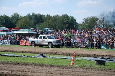 Zondag 22--07-2012 (Tractorpulling) (62).JPG