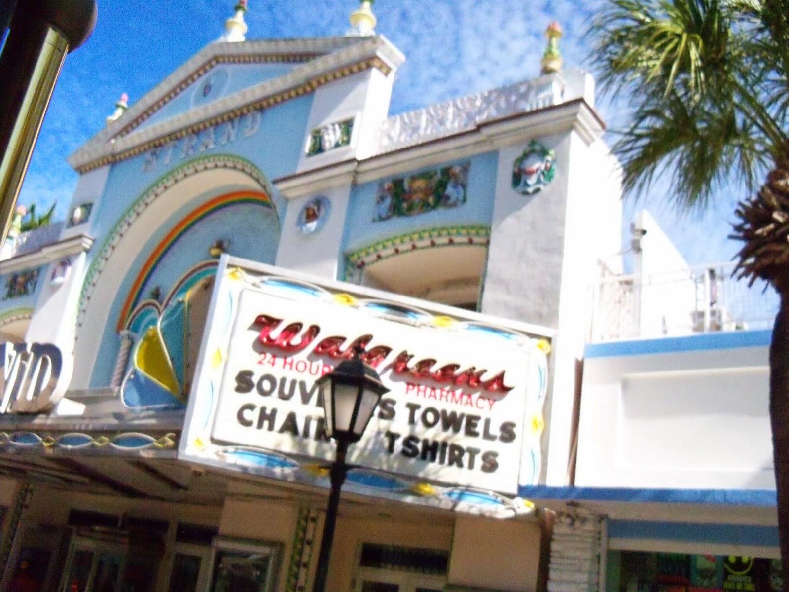 Key West Vacation - 116_5733.JPG
