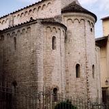Gita sociale a Todi e Norcia - umbria4b.jpg