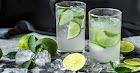 Tragos con gin