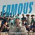 French Montana- Famous [DOWNLOAD] MP3