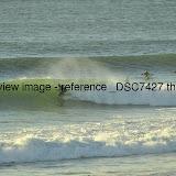 _DSC7427.thumb.jpg