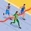 Douglas Momanyi's profile photo