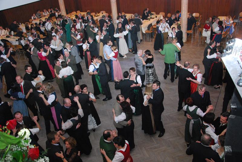 Landjugendball Tulln2010 050