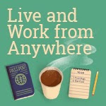The Unconventional Guide to Full-Time Freedom