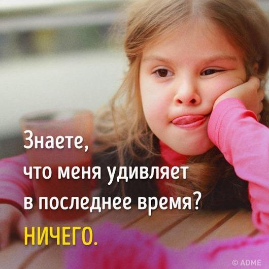 14045796_10153863800575172_4176198292964811624_n