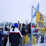 39. Tartu Maraton - img_8788TSM_.jpg