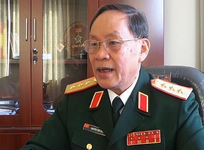 thuong tuong Nguyen Van Rinh