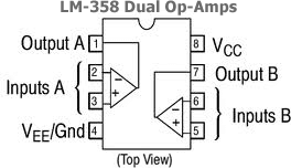 K 12 Dc Audio New World Audio wiring diagram ~ ODICIS.ORG
