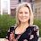 Pilar Van Eaton's profile photo