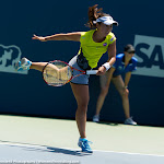 Misaki Doi - 2015 Bank of the West Classic -DSC_3658.jpg