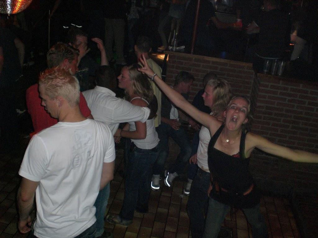 Zomerkamp Wilde Vaart 2008 - Friesland - CIMG0784.JPG