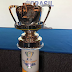 CBF define datas e horários dos jogos de volta das quartas de final da Copa do Brasil