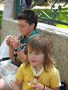 Acampamento de Verão 2011 - St. Tirso - Página 8 P8022215