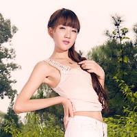 LiGui 2014.12.11 网络丽人 Model 司琪 [57P] 000_4575.jpg