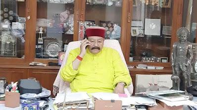 Satpal-Ji-Maharaj