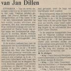 1984 - Krantenknipsels 4.jpg