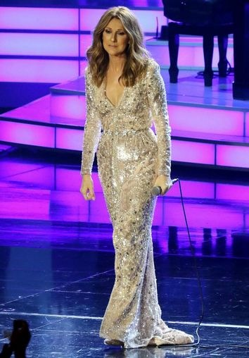 celine-dion-returns-to-the-colosseum-las-vegas