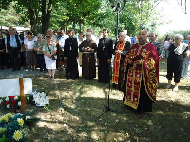 Leopoldov pietna spomienka 25.8.2012 - DSC01376.JPG