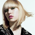 simples-medium-hairstyle-080.jpg