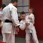 judomarathon_2012-04-14_115.JPG