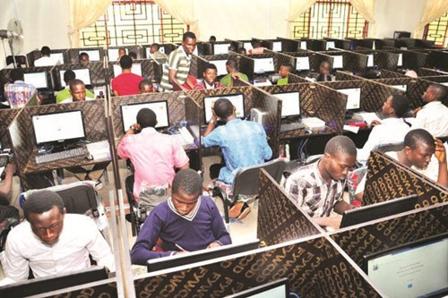 FG Lifts Ban on Post-UTME Screening by Universities – Minister of Education