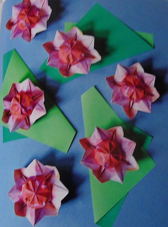 [origami038]