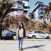 Profile photo of Itsvalen_yuyina