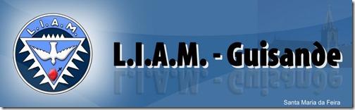 liam_guisande_header_01_01_01