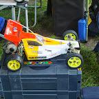 Vintage race MAC Vlijmen 2011 009.jpg