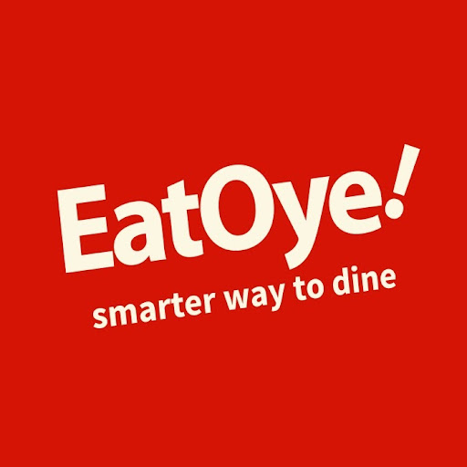 EatOye Pvt. Ltd - Google+