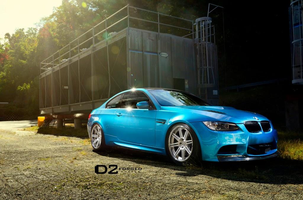 Atlantis-Blue-BMW-M3-D2FORGED-CV13-Concave-Wheels-4