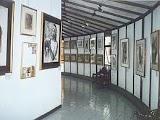 wisata museum bandung
