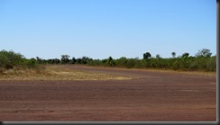 170606 011 Daly Waters Airstrip