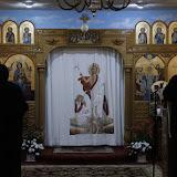 Consecration of Fr. Isaac & Fr. John Paul (monks) @ St Anthony Monastery - _MG_0367.JPG