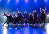 Han Balk Voorster Dansdag 2016-4697.jpg